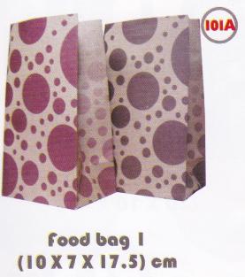 foodbag 1 polkadot.png