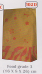 foodbag 3 motif