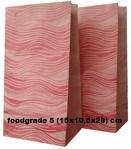 Foodgrade 5