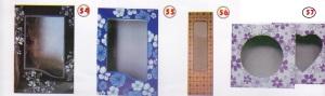Kotak batik 2