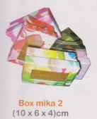 box mika 2