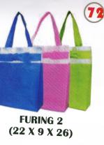furing 2