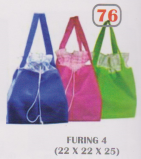 Furing 4