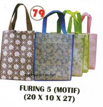 Furing 5 motif