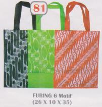 Furing 6 motif