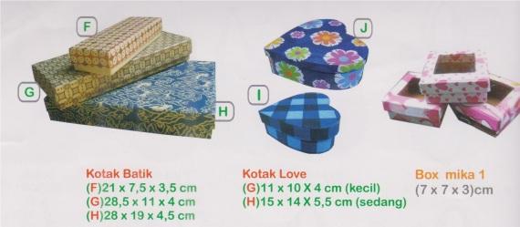 kotak 1