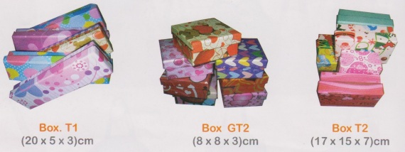 kotak 2