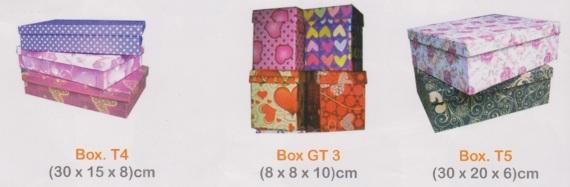 kotak 3