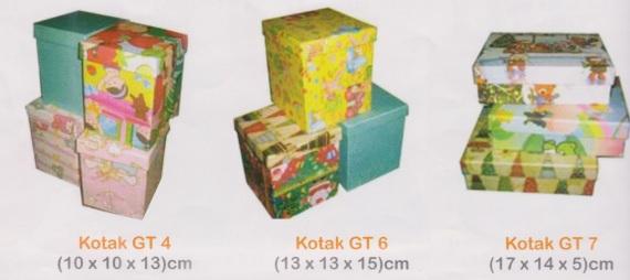 kotak 4