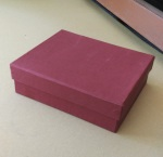 kotak polos