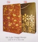 TB 3 gambarbunga