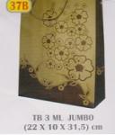 TB 3 MLJumbo