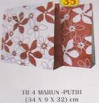 TB 4 MarunPutih