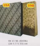 TB 45 MLbatik