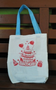 tas happy birthday kain blacu tali furing